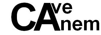 cavecamen blog