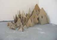 maquette villes invisibles
