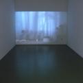 Ce n'est pas une bonne nuit pour une personne comme vous, vidéo avec Aurélie Haberey, résidence Friche belle de mai, 2009