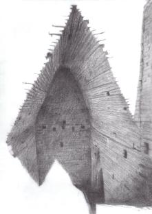 dessin 28