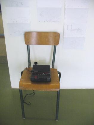 P1070126