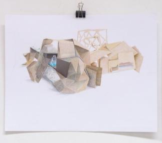 structure carton flux1