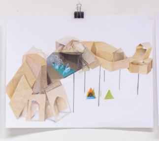 structure carton flux2